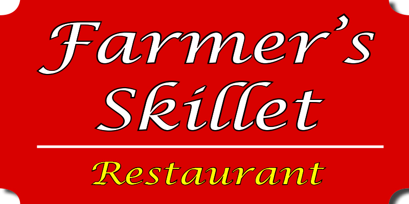 Farmers Skillet
